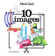 10 images un peu folles…