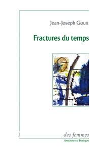 Fractures du temps