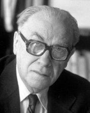 Béla Grunberger