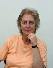 Susana Guzner