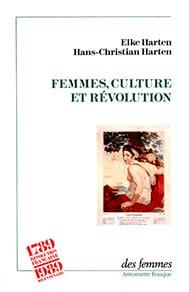 Femmes, Culture et Révolution