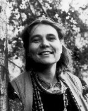 Jeanne Hyvrard