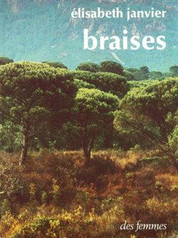 Braises