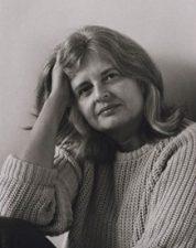 Dolores Klaich