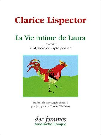 La Vie intime de Laura
