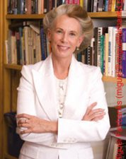 Catharine A. MacKinnon