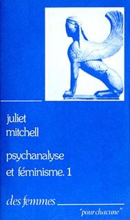 Psychanalyse et Féminisme