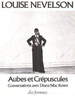 Aubes et Crépuscules