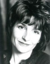 Yolande Papetti Tisseron