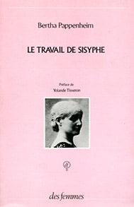 Le travail de Sisyphe