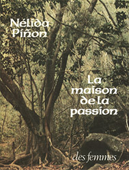 La maison de la passion