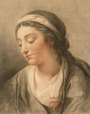 Madame Riccoboni