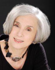 Patricia Rodríguez Saravia