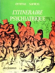 Itinéraire psychiatrique