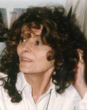 Irène Schavelzon