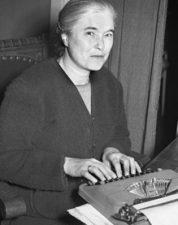 Anna Seghers