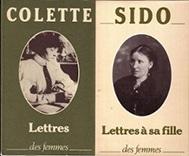 Lettres à sa fille 1905-1912