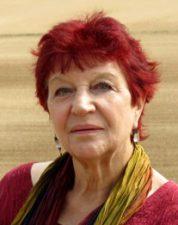 Anne Sylvestre