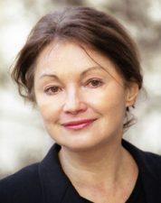 Marie-Claude Tesson-Millet