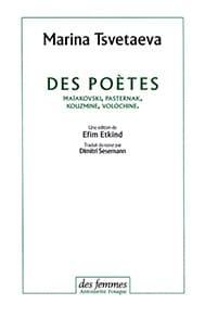 Des poètes
