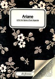 Ariane, entre les lignes d'une légende