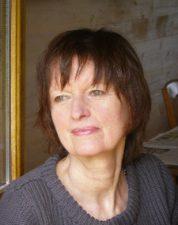 Christiane Veschambre
