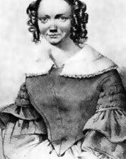 Suzanne Voilquin