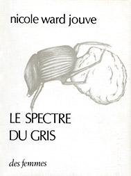 Le spectre du gris