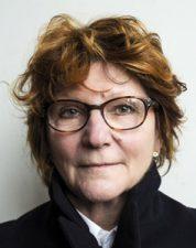 Catherine Weinzaepflen