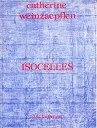 Isocelles