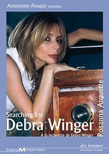 À la recherche de Debra Winger
