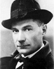 Evgueni Zamiatine