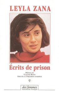 Écrits de prison