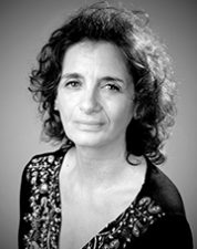 Susana Romano Sued