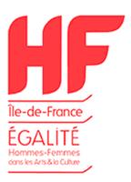 Matrimoine - HF Île-de-France