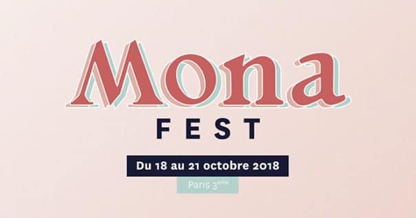Mona festival
