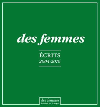 Catalogue complet des livres 2004 - 2016