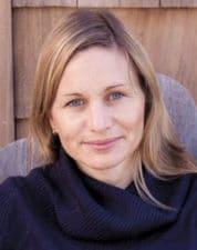 Mollie Doyle