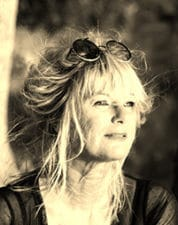 Corinne Grandemange