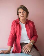 Françoise Gallo