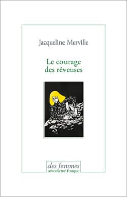 Le Courage des rêveuses